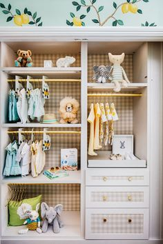 ideas baby nursery neutral shiplap for 2019