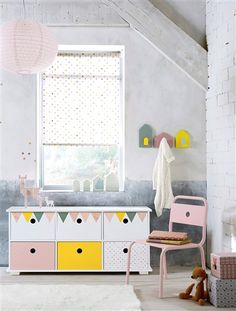 raffrollos kinderzimmer beste bild und abeabbf room kids kids bedroom