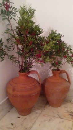 I Love You Mom, Planter Pots, Vase, Garden, Home Decor, Stuff Stuff, Country, Flowers, Love You Mum