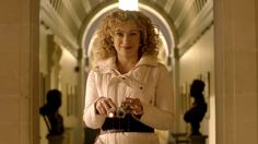 7 Reasons 'Doctor Who' Season 9 Needs River Song To Return | Bustle