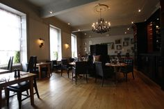 The Angel Hotel, Bury St Edmunds
