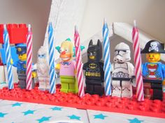 batman lego cake birthdays ~ batman lego cake , batman lego cake birthdays , batman lego cakes for boys , batman lego cake diy Carnival Birthday Parties, Birthday Party Decorations, Lego City Birthday, Lego Hacks, Lego Themed Party, Ninjago Party, Family Presents, Happy B Day, Birthday Balloons