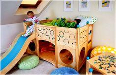 kid's furniture