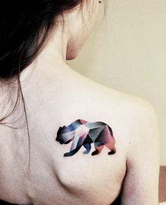 Geometric Tattoos - Google keresés