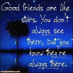Best Life Quotes,happy Quotes,quotes On Friendship,quotes About Friendship, Best