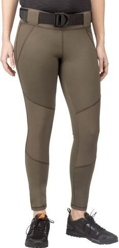 cec7badf901f2 5.11 Tactical Women's Raven Range Tight in 2019 | Vacations | Tights ...