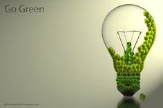 Be the change you wish to see in the world. Take a pledge to protect Mother Earth this World Environment day