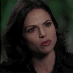 Regina episode 8