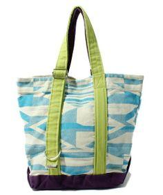 sac - bag - association couleurs, motifs, tissus. détails