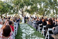 Spanish Hills Country Club In Camarillo Ca Offers Everything You Need To Make Wedding Dreams A Reality