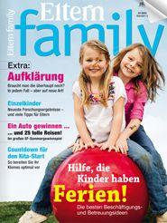 Eltern family 07-2012