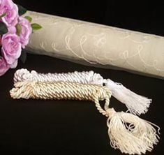 Visit Barongs R us for the fantastic and economical range of Filipino wedding accessories like wedding cord, wedding pillows, wedding garter, wedding coins and lots more. Barongs R Us committed to offer qualitative and extensive range of original Barong suits, dresses, branded clothing, Barong Tagalog for men & Filipiniana dresses for women.