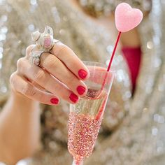 50 Bridal Shower Theme Ideas: Single or not, weddings make for the ultimate girl-bonding events: bridal showers and bachelorette parties.