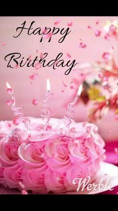 Happy Birthday Wishes For A Friend, Happy Birthday Quotes For Her, Beautiful Birthday Wishes, Happy Birthday Video, Birthday Wishes Funny, Happy Birthday Sister, Happy Birthday Messages, Happy Birthday Greetings, Happy Birthday Cakes