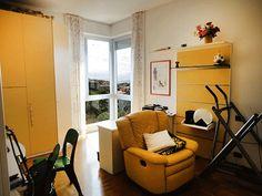 appartamenti di lusso - Cerca con Google