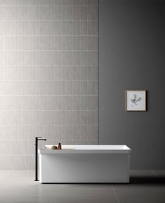 Bathroom remodel tile ideas small bathroom remodel images storage inspiration for small bathroom tiles design ideas india Small Bathroom Tiles, Bathroom Tile Designs, Bathroom Trends, Modern Bathroom Design, Bathroom Interior Design, Bathroom Flooring, Bathroom Ideas, Bathroom Signs, Bathroom Colors