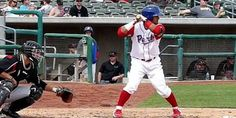Four from A's farm system make top 100 prospects lists - bbstmlb.com