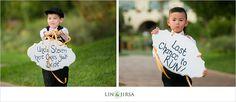 22-terranea-resort-wedding-photographer