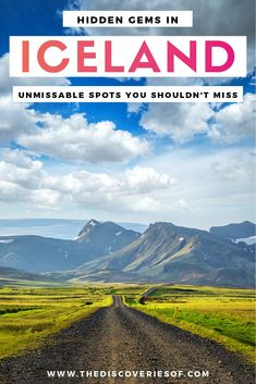 full of hidden gems. Ditch the tourist traps with this awesome guide Iceland is full of hidden gems. Ditch the tourist traps with this awesome guide . Iceland is full of hidden gems. Ditch the tourist traps with this awesome guide . Iceland Travel Tips, Europe Travel Tips, European Travel, Travel Guides, Places To Travel, Travel Destinations, Travelling Europe, Europe Holidays, Tourist Trap