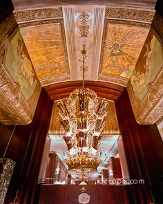 254 best luxury chandeliers images on pinterest crystal