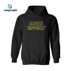Hot Mass Effect 3 N7 Hooded 4xl Hooded Mens Hoodies and Sweatshirts Sets with Sweatshirt Men Luxury Brand Hoody xxs Black #Affiliate