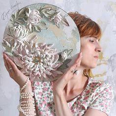 Evgenia Ermilova's photos