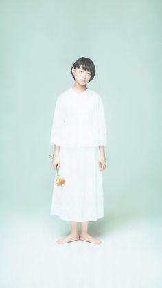 """46pic: """" Ayane Suzuki - BRODY """""""