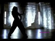 Aaliyah Songs, Make A Video, Mess Up, Music Songs, Youtube, Daddy Daughter Pictures, Musica, Youtubers, Youtube Movies