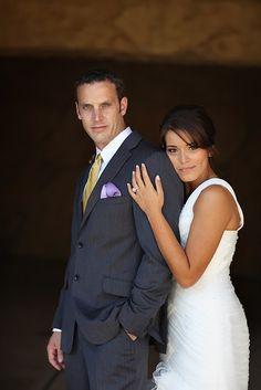 By my all time favorite wedding photographer Jasmine Star