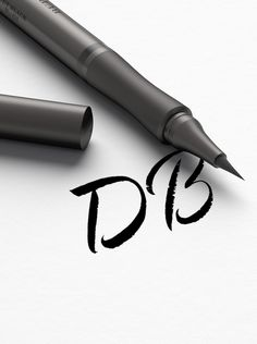 A personalised pin for DB. Written in Effortless Liquid Eyeliner, a long-lasting, felt-tip liquid eyeliner that provides intense definition. Sign up now to get your own personalised Pinterest board with beauty tips, tricks and inspiration.