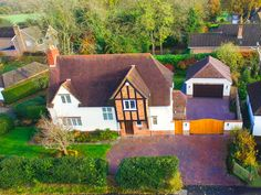 Aerial photography for estate agents available. #BalsallCommon #Coventry by #Drone  #DJI #EstateAgent #AerialPhotography #AerialPhoto #CommercialPhotography #DronePhotophotography