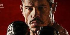 Filme sobre lutador do UFC José Aldo ganha cartaz oficial #Ator, #Cinema, #ClaudiaOhana, #Diretor, #Filme, #Fotos, #M, #Mundo, #RioDeJaneiro http://popzone.tv/2016/04/filme-sobre-lutador-do-ufc-jose-aldo-ganha-cartaz-oficial.html