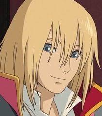 Studio Ghibli Art, Studio Ghibli Movies, Hayao Miyazaki, Howl Pendragon, Howls Moving Castle, Cool Sketches, Animes Wallpapers, Aesthetic Anime, Les Oeuvres