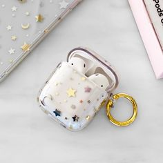 Cute Ipod Cases, Girly Phone Cases, Iphone Phone Cases, Iphone 5c, Iphone Case Covers, Coque Ipad, Cute Headphones, Accessoires Iphone, Aesthetic Phone Case