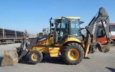 Volvo Bl60 Backhoe Loader Service Repair Manual