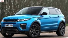 Range Rover Evoque vs BMW BMW's curvy new coupe-SUV meets the Range Rover Evoque in a style-led battle. As part of BMW's efforts to produce a model for. Range Rover Evoque, Car Magazine, Supercars, Bmw, Travel, Viajes, Destinations, Traveling, Trips