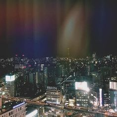 Instagram【____newhyuga____】さんの写真をピンしています。 《🌃 #takkbless#craftbeer#whiskey#wine#food#work#photo#mensfashion#streetart#highway#nightview#black#cityscape#tokyo#illumination#cheers#buildings#japan#neon#sky#stars#shibuya#menstyle#night#beautiful#great#東京#渋谷#写真#夜景》