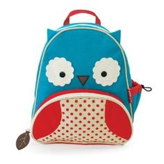 cutest backpack ever