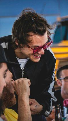 Harry Styles Baby, Harry Styles Pictures, Harry Edward Styles, Louis Y Harry, Harry 1d, Beautiful Boys, Pretty Boys, Harry Styles Wallpaper, Mr Style