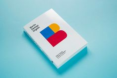 다음 @Behance 프로젝트 확인: \u201cBerlin Design Digest\u201d https://www.behance.net/gallery/51797717/Berlin-Design-Digest