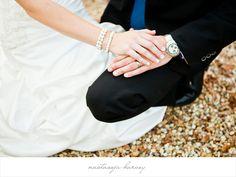 Jared & Rochel | 2 March 2013 | Lanzerac March 2013, Wedding, Valentines Day Weddings, Hochzeit, Weddings, Marriage, Casamento, Wedding Ceremonies