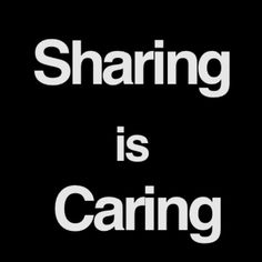 Sharing is caring! I  to share! Share 4 a Share  if you like to share comment  And let's share each other's items!!!!  You don't have to thank me for sharing your closet just share back!!!  UGG Other