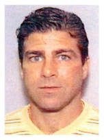 genovese crime family Pictures