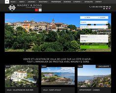 les-villas-roi-belges-cote-azur #agenceimmobilièrecannes #achatvillasdeluxe