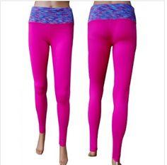 Lululemon Yoga Wunder Under Pant Camo Red  $45.59  Model: LL6879  Availability: In Stock http://www.redlululemon.com