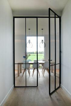 Double Door Designs For Home Phpmadesimple Co Us 2000 0 Iron Single Door Design… House, Iron Doors, Home, Interior, Double Doors Interior, Modern House, Interior Barn Doors, Glass Door, Steel Doors