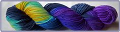 A Room Without a Roof : Blue Moon Fiber Arts®, Inc., Custom yarns, patterns, kits, and more