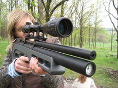 Edgun Air Rifle For Sale | Edgun Matador Pcp Air Rifle For Sale Fewcha - Ajilbab.Com Portal
