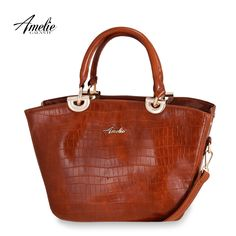 Cheap bag leather, Buy Quality bag rhinestones directly from China bag thickness Suppliers: