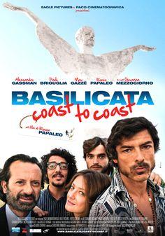 baSilicata_coasT_to_coasT